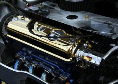 Autofficina-AB-motors-Porto-Torres---motore