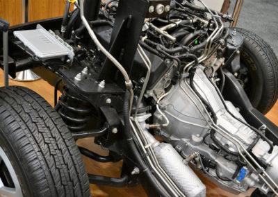 Autofficina-AB-motors-Porto-Torres---motore-2