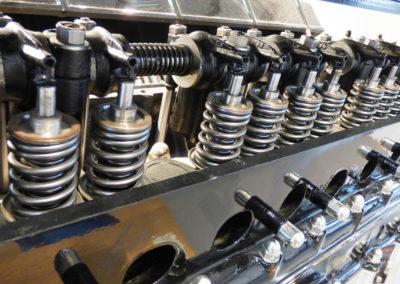 Autofficina-AB-motors-Porto-Torres---motore-3