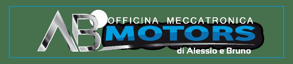 Officina meccanica AB MOTORS