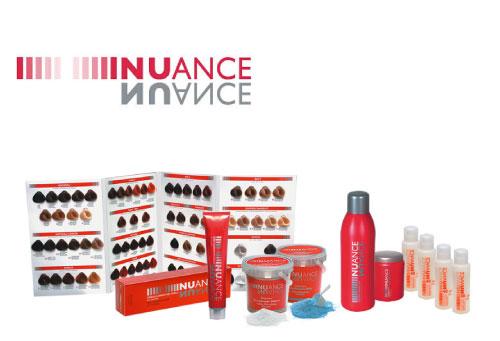 Prodotti-per-parrucchieri-estetisti-profumeria-Sassari---NUANCE