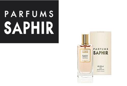 Prodotti-per-parrucchieri-estetisti-profumeria-Sassari---saphir-parfums