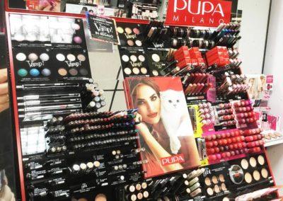 articoli-parrucchieri-estetisti-profumeria-Style-Color-li-punti-Sassari
