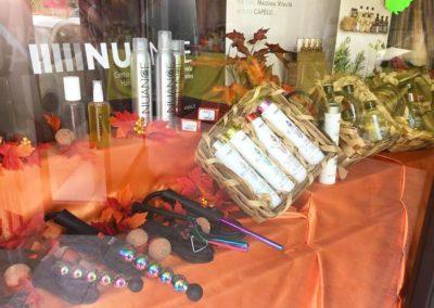 articoli-parrucchieri-estetisti-profumeria-Style-Color-li-punti-Sassari-(12)