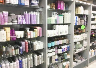 articoli-parrucchieri-estetisti-profumeria-Style-Color-li-punti-Sassari-(20)