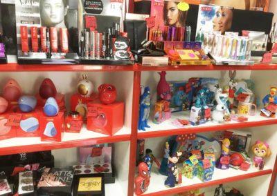 articoli-parrucchieri-estetisti-profumeria-Style-Color-li-punti-Sassari-(32)
