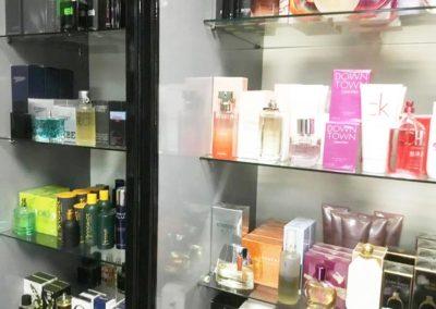 articoli-parrucchieri-estetisti-profumeria-Style-Color-li-punti-Sassari-(36)