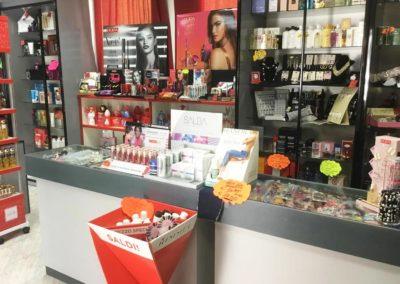 articoli-parrucchieri-estetisti-profumeria-Style-Color-li-punti-Sassari-(4)