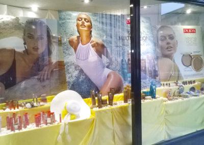 articoli-parrucchieri-estetisti-profumeria-Vetrina-3-Style-Color-li-punti-Sassari-
