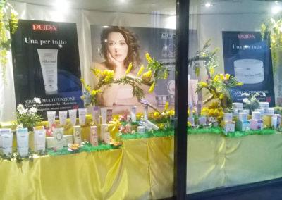 articoli-parrucchieri-estetisti-profumeria-Vetrina-4-Style-Color-li-punti-Sassari-