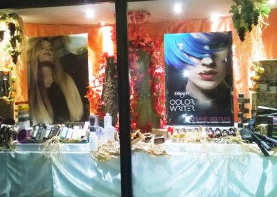 articoli-parrucchieri-estetisti-profumeria-Vetrina-Style-Color-li-punti-Sassari-