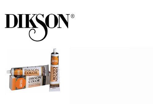 Prodotti parrucchieri-estetisti-profumeria-Sassari---COLORI-PER-CAPELLI-DIKSON