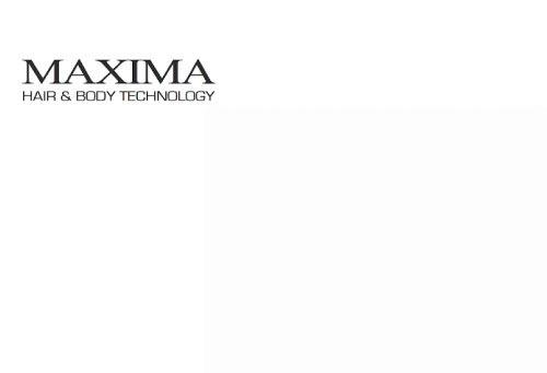 Prodotti-parrucchieri-estetisti-profumeria-Sassari---estrosa-maxima