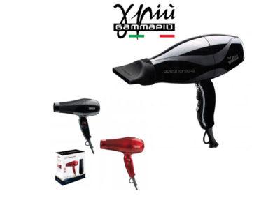articoli-parrucchieri-estetisti-profumeria-Style-Color-li-punti-Sassari-(44).jpg-Phon-capelli-Gamma-più