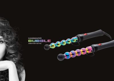 articoli-parrucchieri-estetisti-profumeria-Style-Color-li-punti-Sassari-(44).jpg-piastre-capelli-bubble