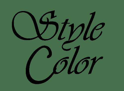 Style Color profumeria