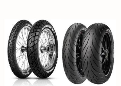Assistenza-moto-Sassari-Romolo-De-Pau----Riparazione-moto.jpg-12-pneumatici