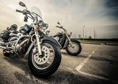 Assistenza-moto-Sassari-Romolo-De-Pau----Riparazione-moto.jpg-14