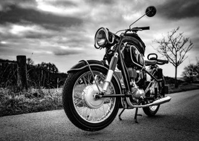 Assistenza-moto-Sassari-Romolo-De-Pau----Riparazione-moto.jpg-15