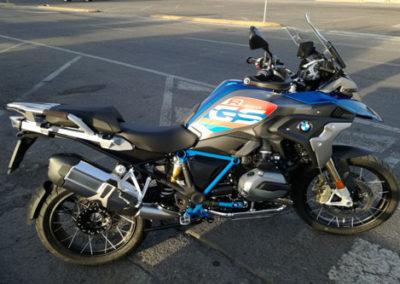 Assistenza-moto-Sassari-Romolo-De-Pau----Riparazione-moto.jpg-17