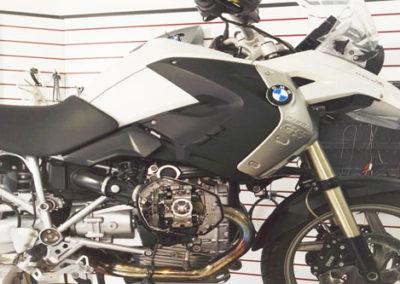 Assistenza-moto-Sassari-Romolo-De-Pau----Riparazione-moto.jpg-18