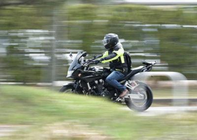 Assistenza-moto-Sassari-Romolo-De-Pau---Riparazione-moto.jpg10