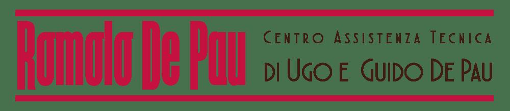 De Pau Riparazione moto a Sassari