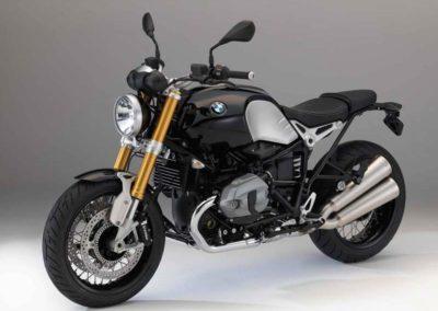 Assistenza-moto-Bmw-Yamaha-Kawasaki-Honda---Sassari-Romolo-De-Pau----Riparazione-moto