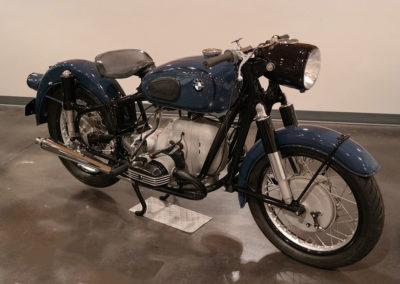 Assistenza-moto-Sassari-Romolo-De-Pau---Riparazione-moto.jpg-2