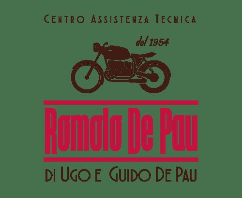 Centro Assistenza Yamaha.Assistenza Moto Sassari Romolo De Pau Di Ugo E Guido De Pau