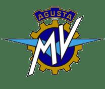 Assistenza-mato-MV-Agusta-Sassari