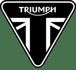 Assistenza-mato-Triumph-Sassari.