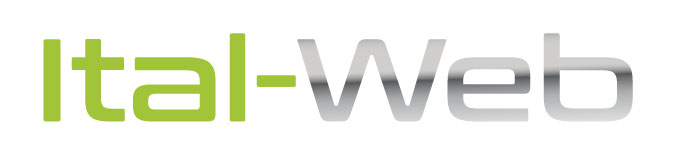 www.ital-web.it