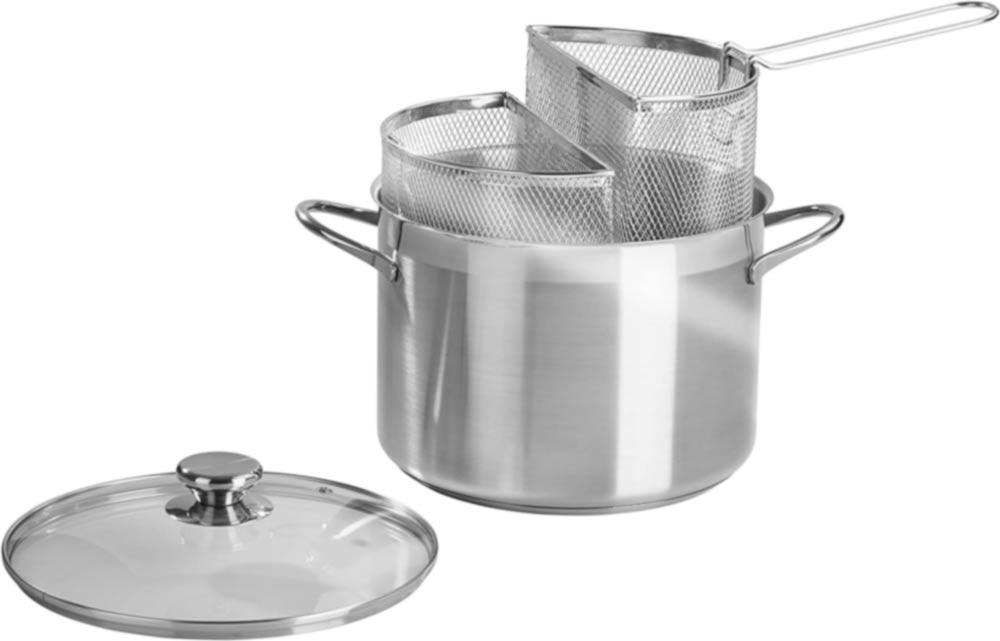 Barazzoni-Spaghettiere-Doppio-Cestello