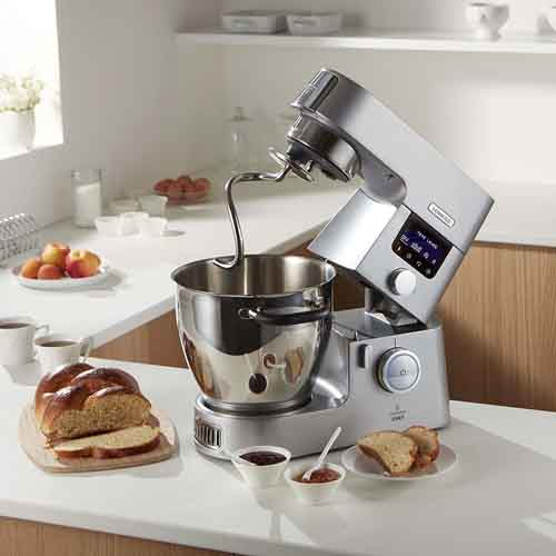 Kenwood KCC9060S Cooking Chef Gourmet_1
