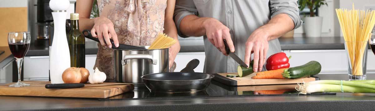 Utensili-da-cucina-acquistare-on-line
