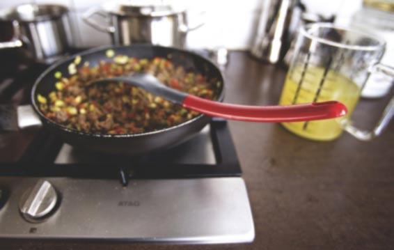 mestoli-da-cucina-come-sceglierli.jpg-2