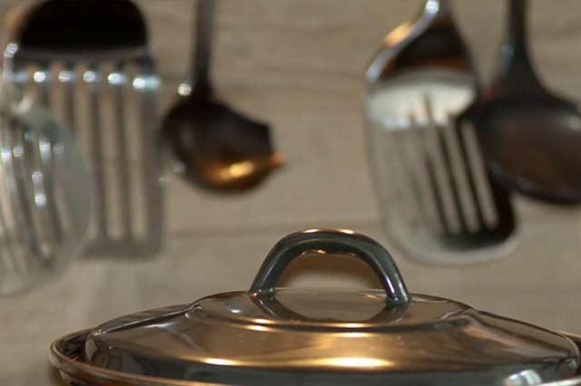mestoli-da-cucina-come-sceglierli.jpg