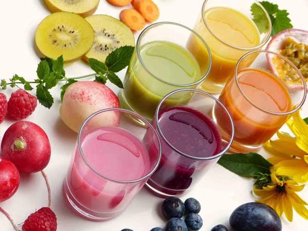 plullati-alla-frutta--scegliere-il-minipimer--frullatore-a-immerisone-migliore6
