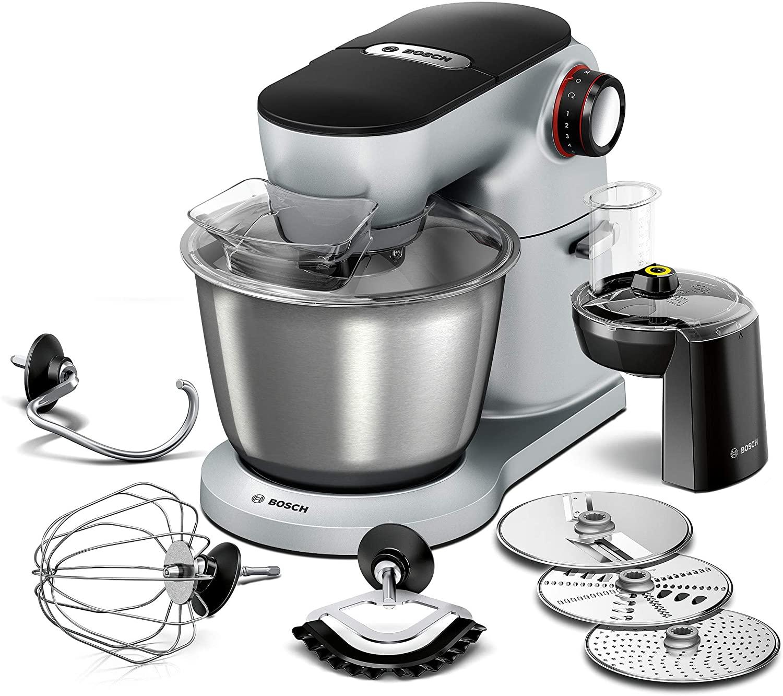 Bosch mum9d33s11 Robot da cucina Optimum